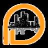 Лого Naraione.org