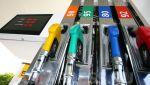 С 1 августа в Казахстане может подорожать бензин