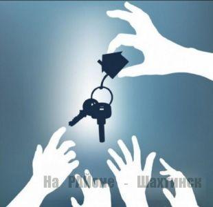 Жительница нашего города три года обманывала покупателей квартир