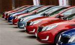 Сколько автомобилей получится купить казахстанцам на льготные кредиты
