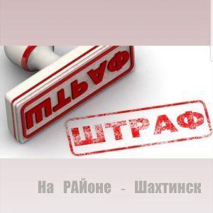 post img
