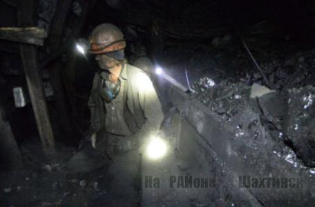 Бывший шахтер через суд добился компенсации у