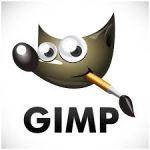 GIMP - ������ � ������������ ����������� ��������.