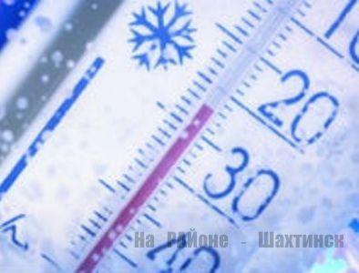 Как будут компенсированы пропущенные уроки в школах из-за морозов?