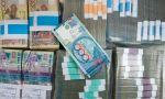 Казахстанцы задолжали государству свыше 227 млрд тенге