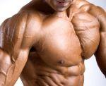 Как взорвать грудные?