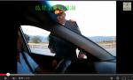 Как видео регистратор влияет на ГАИ
