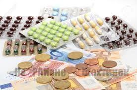 Врачи обязаны выписывать дешевые лекарства