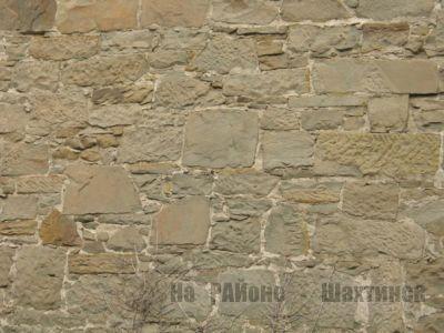 Искусственный камень для декора стен своими руками