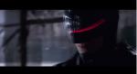 Робокоп. Русский трейлер '2013'. HD