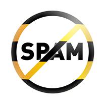 Как отключить все сообщения (спам)  Билайна