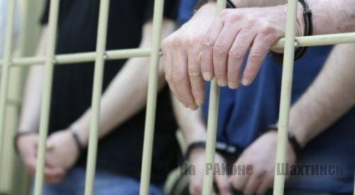 Задержаны грабители, похитившие из ресторана Шахтинска более 46 миллионов тенге.