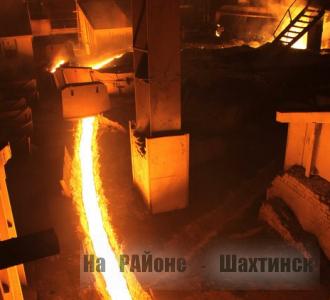 «АрселорМиттал Темиртау» продолжает сокращать численность персонала