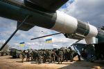 Армия Украины начала штурм аэродрома Краматорска
