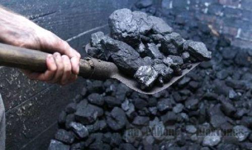 Угольный ажиотаж : стали известны итоги расследования.