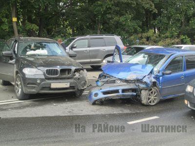 Правила определения размера вреда, причиненного транспортному средству