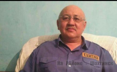 Карагандинец считает, что его дядя умер в больнице при странных обстоятельствах