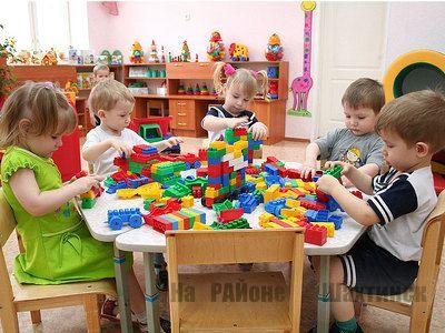 Предлагают запретить деятельность родительских комитетов