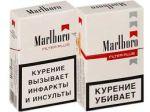 Запретили указывать на пачках сигарет их вкусовые ароматизаторы.