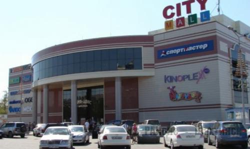 Все торговые центры в Казахстане проверят на безопасность
