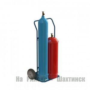 Гелий, пропан, кислород или востребованность газов в современном ритме жизни