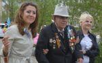 Два года в Шахтинске работают волонтеры, на счету которых уже множество добрых дел