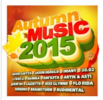 Autumn Music 2015