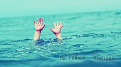 Более 20 детей утонули с начала купального сезона