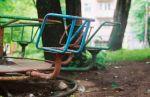 В Шахтинске создается база опасных мест для детей