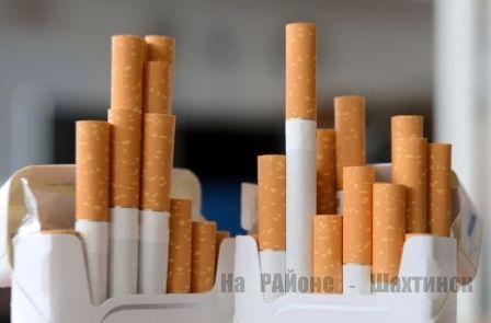 Принято постановление о повышении  минимальной  цены на сигареты до 240 тенге за пачку