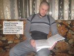 Молодой горняк после семи лет работы на шахтах АО «АрселорМиттал Темиртау» стал инвалидом второй группы