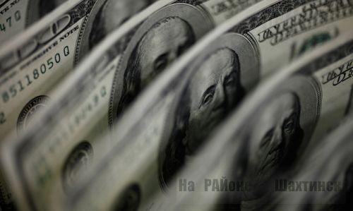 Нацбанк объяснил повышение курса доллара