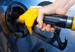 Бензин все таки вырос в цене.