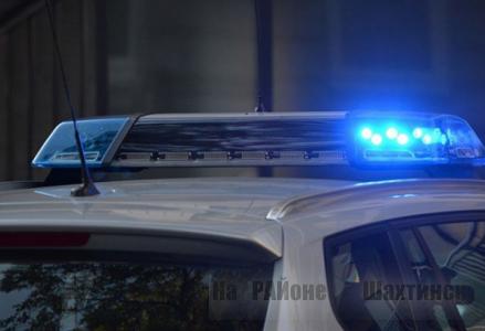 В Шахтинске на балконе  квартиры обнаружен труп