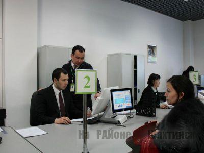 Регистрацию по месту жительства можно будет оформить без посещения ЦОНа