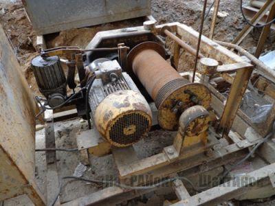 На трёх шахтах Карагандинской области у 400 технических устройств истекли сроки эксплуатации