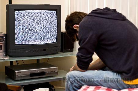 Казахстанцы могут остаться без популярных российских телеканалов