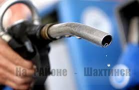 Водители нашли «замену» дорогому бензину