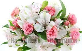 Будьте внимательны когда покупаете цветы в цветочном магазине возле магазина МАХ.