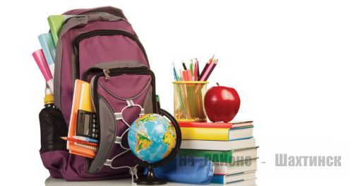 Сколько должны весить школьные ранцы: установлены нормы
