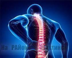 Больная спина: растягивать или «закачивать»?