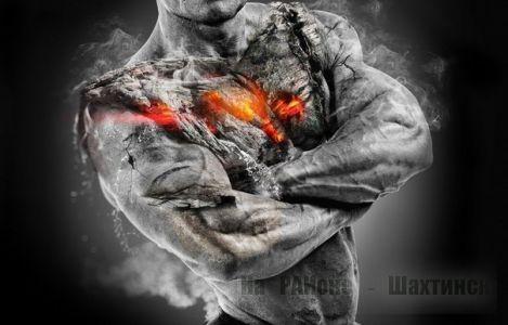 Как защитить мышцы от разрушения