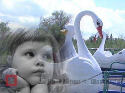 За смерть ребенка на карусели накажут чиновников