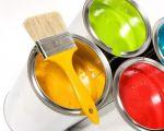Как рассчитать количество краски, необходимой для окрашивания стен помещения?