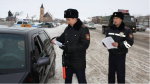7 января текущего года введены в действие новые Правила дорожного движения.
