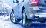 8  мифов о зимнем вождении