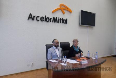 АО «АрселорМиттал Темиртау» выплатит вторую часть индексации зарплат