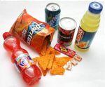 Процесс увеличения доли вредных продуктов достиг апогея!