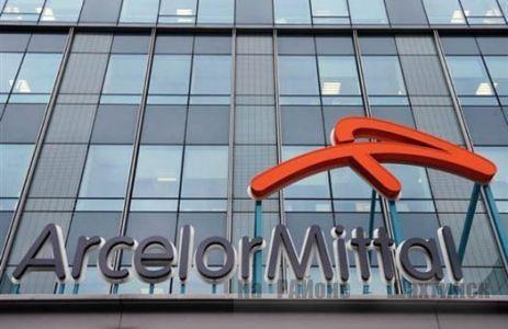 Суд восстановил рабочего АО «АрселорМиттал Темиртау» на прежней должности