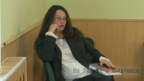 Экс-директора по персоналу компании «АМТ» депортируют из Казахстана